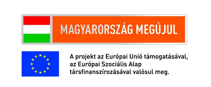 Infoblokk2_ESZA_egyes(1)