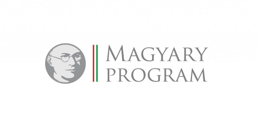 magyary_final