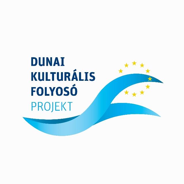 Dunai Kulturális Folyosó