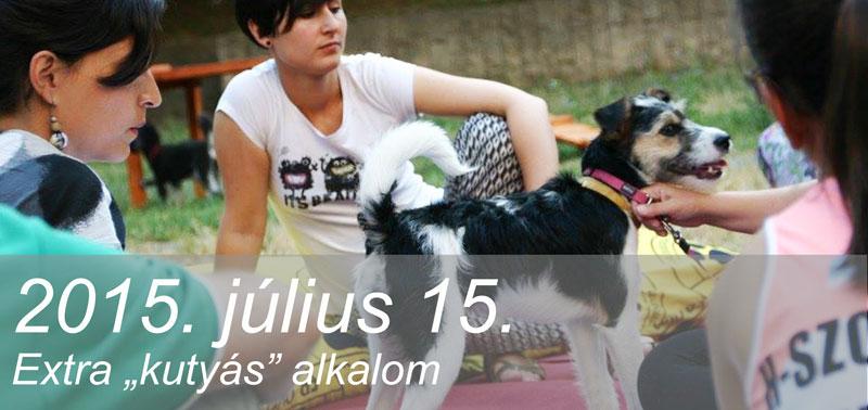 holdudvar_kutyas