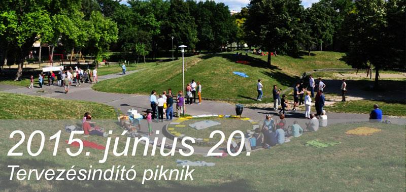 holdudvar_piknik