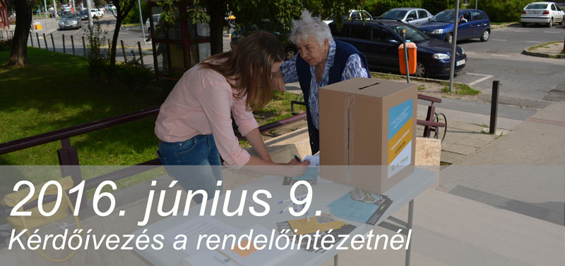 szent-margit-06-09