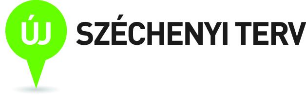 USZT_logo_cmyk(1)