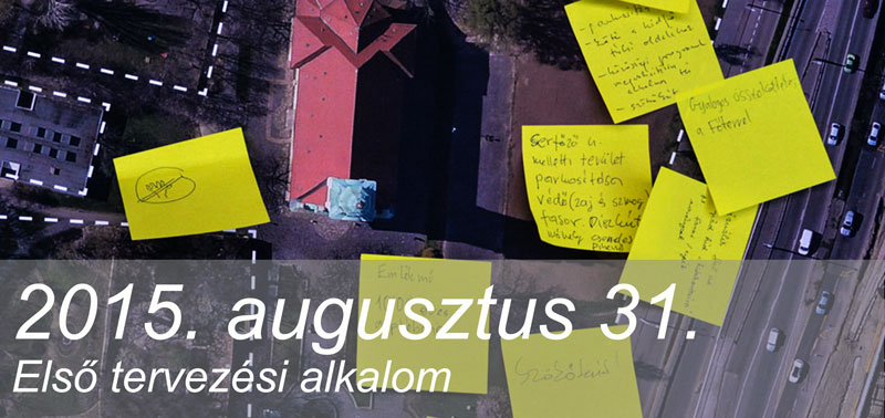 krudy_elso_alkalom