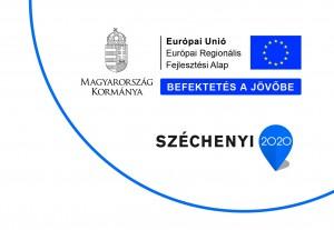 infoblokk_2020